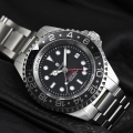 2017_03_steinhart_ocean_forty-four_gmt_5.1512749615.jpg