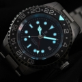 2017_03_steinhart_ocean_forty-four_gmt_3.1512749616.jpg