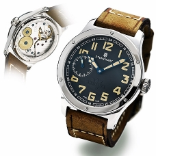 MILITARY 47 MM