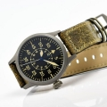 2018-12-steinhart-nav-b-44-b-vintage-2_preview_1_.1530799118.jpeg