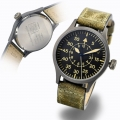 2018-12-steinhart-nav-b-44-b-vintage-1_preview_1__1.1530884358.jpeg