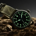 2018-12-steinhart-nav-b-44-a-vintage-4_preview_1_.1530798044 (1).jpeg