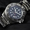 2017_03_steinhart_ocean_forty-four_gmt_7.1512749615.jpg