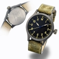 2018-12-steinhart-nav-b-44-a-vintage-1_preview_1_.1530796871 (1).jpeg