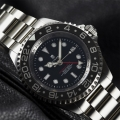 2017_03_steinhart_ocean_forty-four_gmt_4.1512749616.jpg