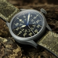 2018-12-steinhart-nav-b-44-b-vintage-5_preview_1_.1530799119.jpeg