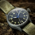 2018-12-steinhart-nav-b-44-a-vintage-5_preview_1_.1530798044 (1).jpeg