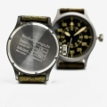 2018-12-steinhart-nav-b-44-b-vintage-3_preview_1_.1530799118.jpeg