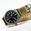 2018-12-steinhart-nav-b-44-a-vintage-2_preview_2_.1530798044 (1).jpeg