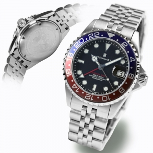GMT OCEAN 39 BLUE RED.2