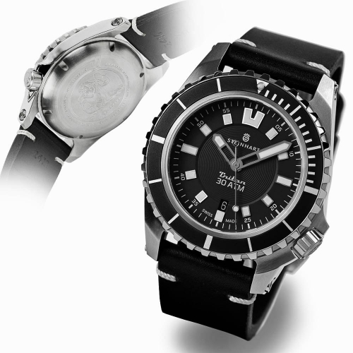 2018-08-steinhart-trition-30-atm-black-and-blue-front-back-2-8.1522927953.jpg
