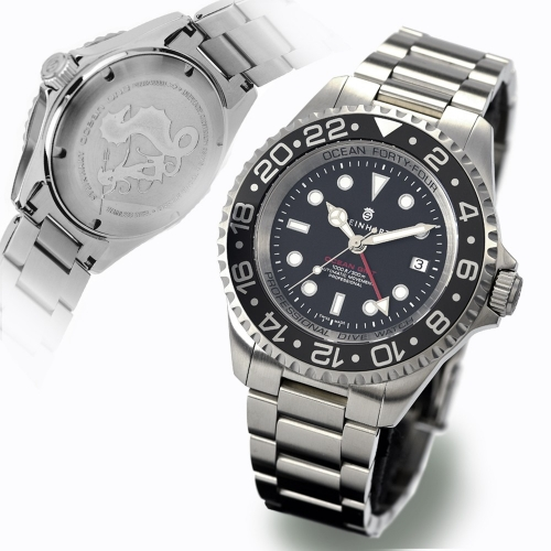 2017_03_steinhart_ocean_forty-four_gmt_front_back.1512749615.jpg